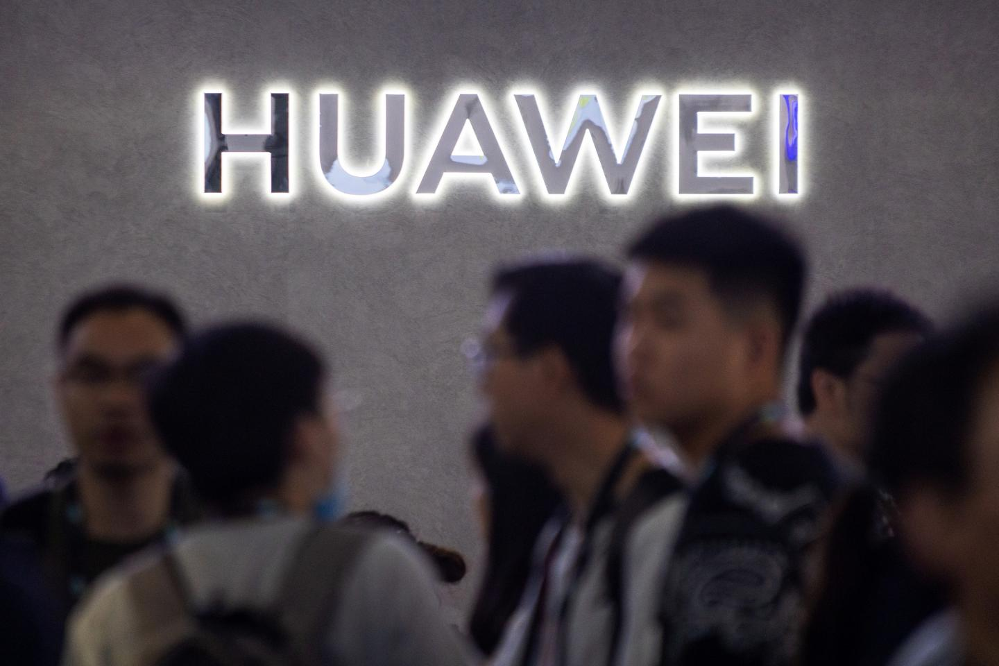 Why Canada Must Protect its 5G Networks from Huawei