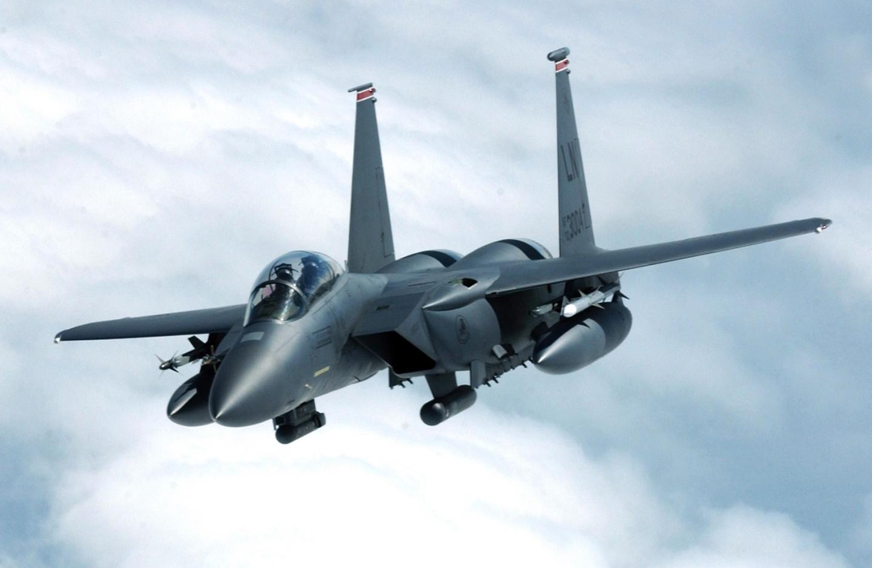 South Korea Fires 360 Warning Shots, 10 Flares At Russian Bombers