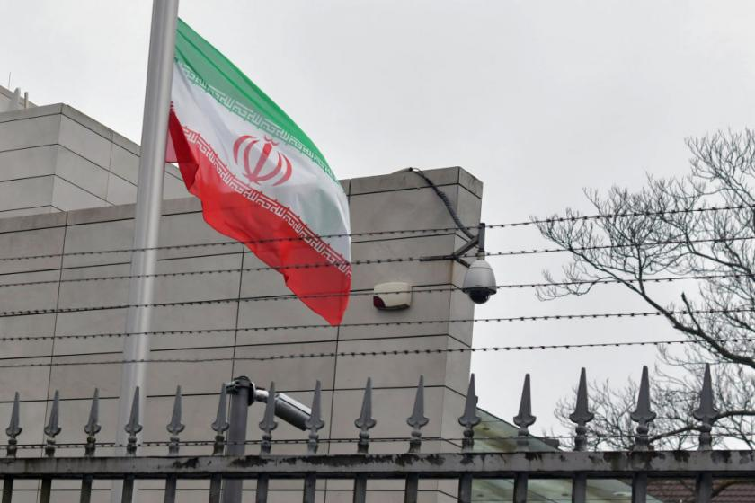 Irans plans to leave nuclear deal might not be as dramatic as they sound