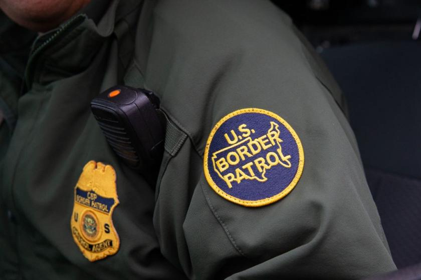 Former CBP commissioner says deployment of elite Border Patrol units to sanctuary cities is a significant mistake