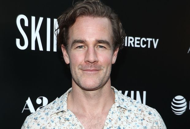 DWTS Season 28: James Van Der Beek, Sean Spicer, Lamar Odom, Kel Mitchell and Christie Brinkley Among Cast