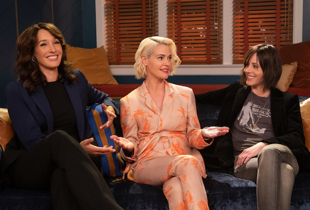 The L Word: Generation Q Sequel Series Gets Fall Premiere Date at Showtime