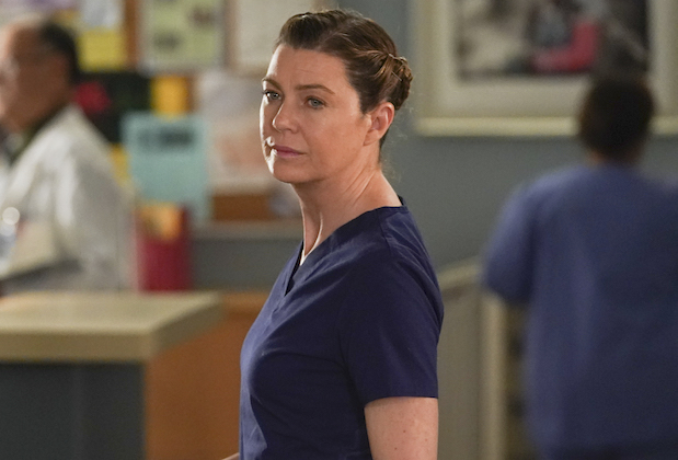 Disappointed Greys Anatomy Boss Assures Early Finale Will Be Satisfying