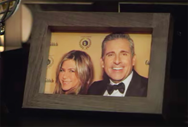 The Morning Show: Jennifer Aniston, Steve Carell and Reese Witherspoon Quarrel Off-Screen in Apple TV+ Teaser