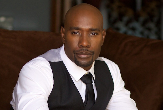 The Resident: Morris Chestnut Scrubs In for Season 3 as a Ruthless Surgeon