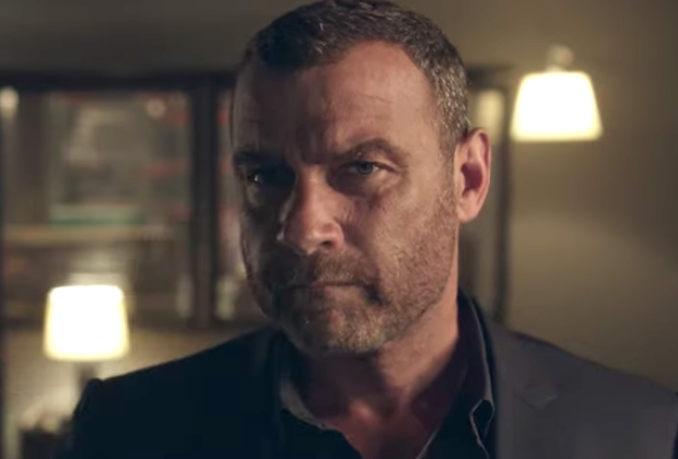 Ray Donovan Season 7 Teaser Trailer: Mickey Jailed, Bunchy Healed and More