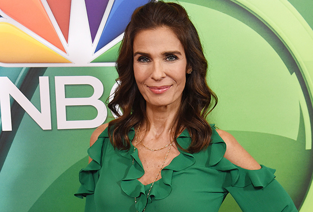 Days of Our Lives: Kristian Alfonso Quits NBC Soap After 37 Years