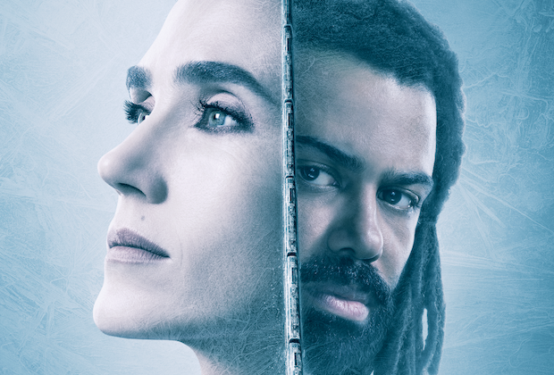 Snowpiercer Premiere Date Finally Set at TNT — Watch a New Trailer