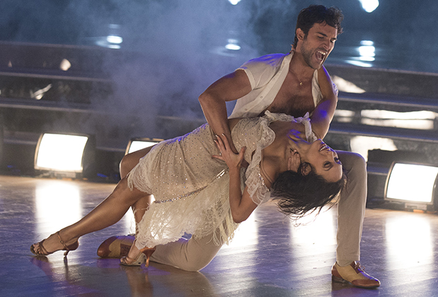 Dancing With the Stars Season 28: ABC Boss Hints at Tweaked Format