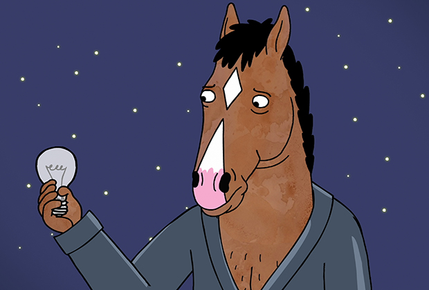 BoJack Horseman to End With Season 6 at Netflix — When Will It Premiere?