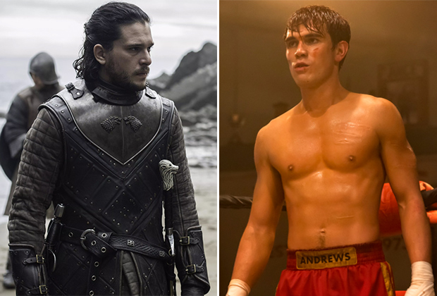 Peoples Choice Awards 2019: Thrones and Riverdale Lead TV Nominations