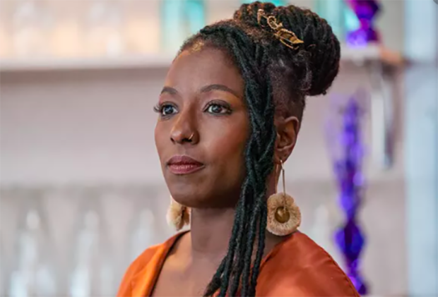 Queen Sugar Renewed for Season 5