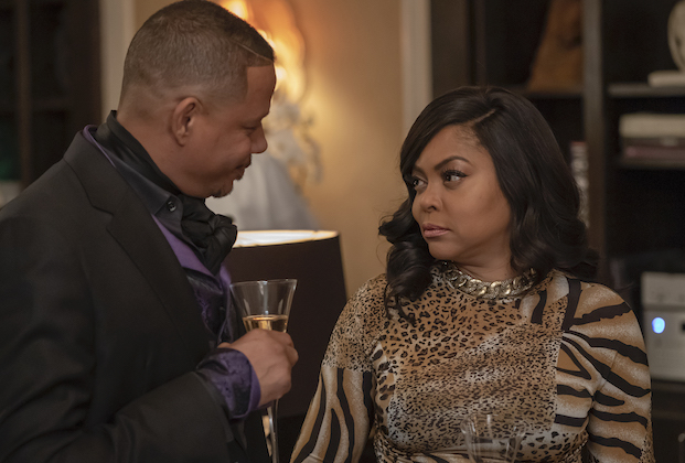 Empire Final Season to End Early, Proper Series Finale Scrapped