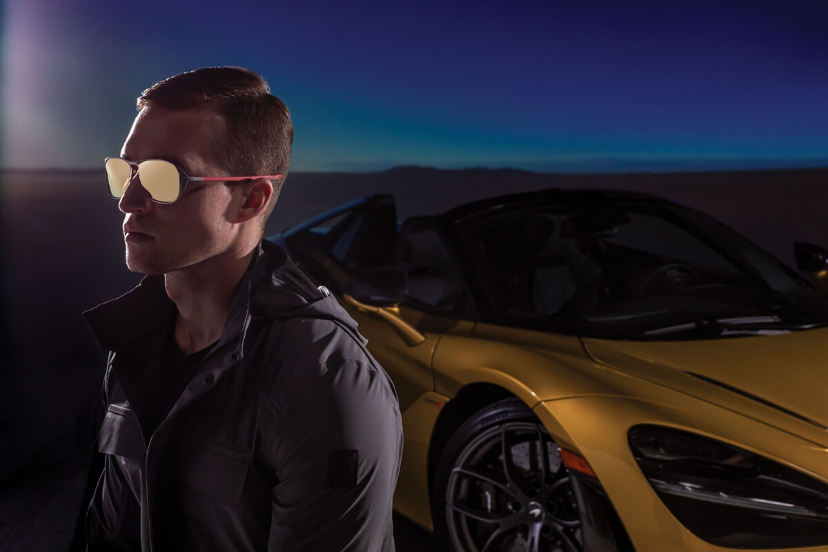 Small-11041-McLarenAutomotiveislaunchingitspremiumeyewear-VisionCollection.jpg