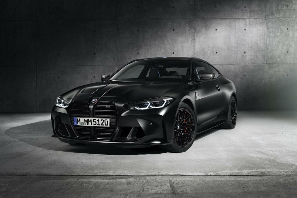 bmw-kith-m4-competition