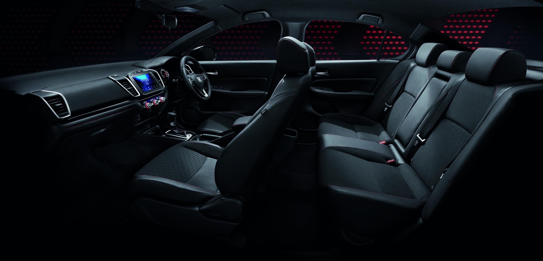 All-new Honda City_Interior (Main Shot).jpg