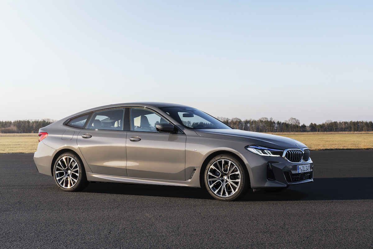 P90389862_highRes_the-new-bmw-640i-xdr.jpg