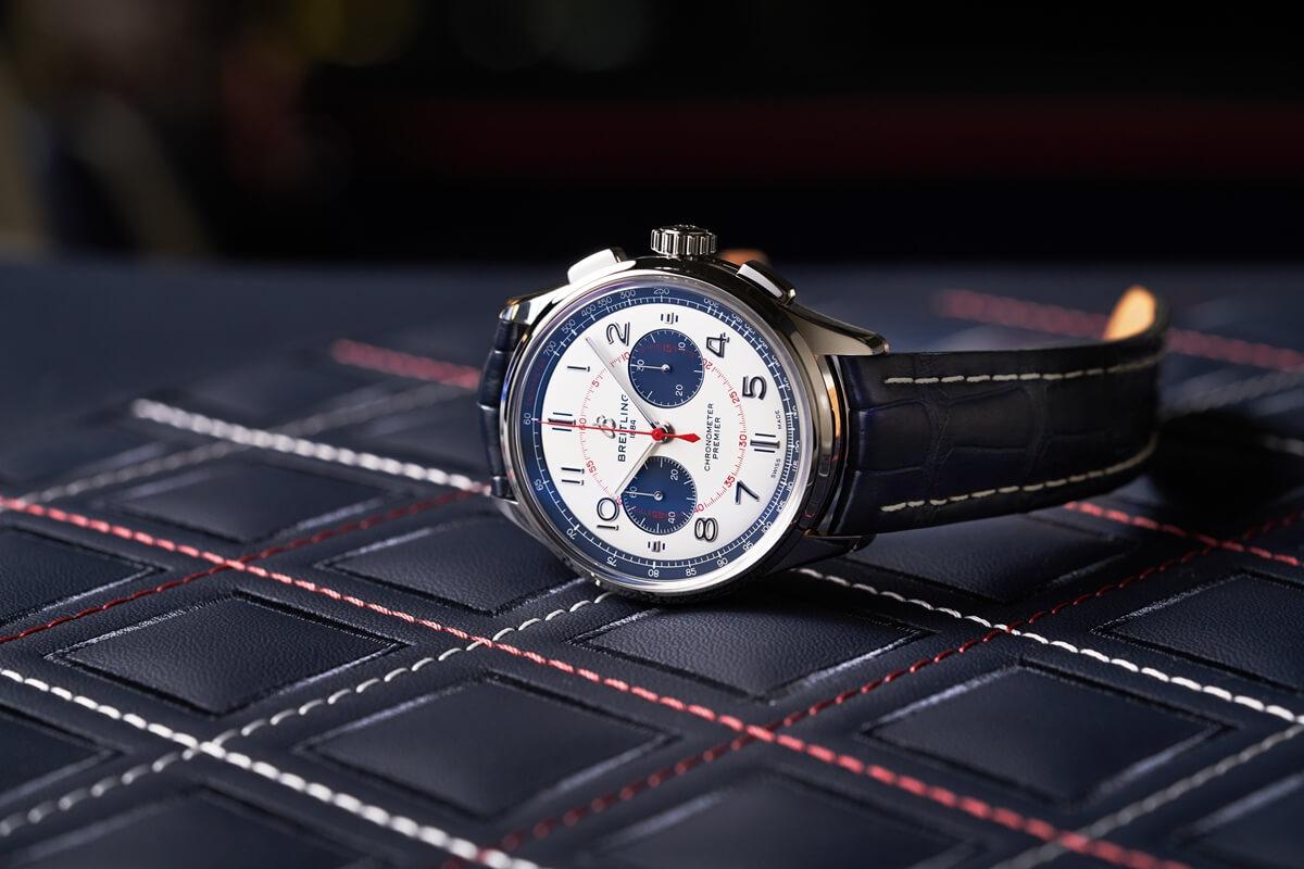 Breitling-Bentley-Mulliner-watch-1.jpg