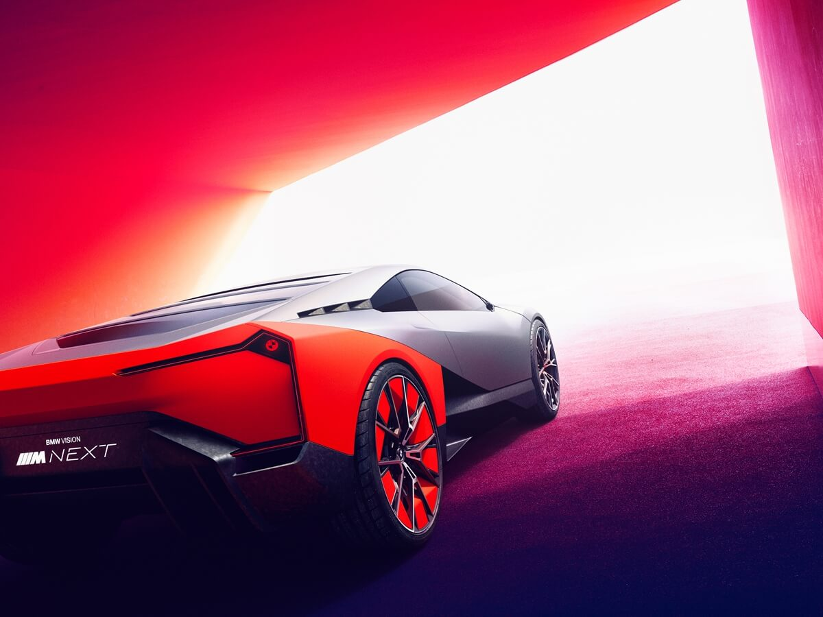 P90355633_highRes_bmw-vision-m-next-be.jpg