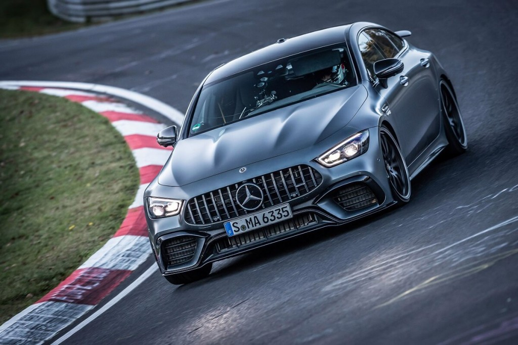 mercedes-amg-gt-63-s-4matic