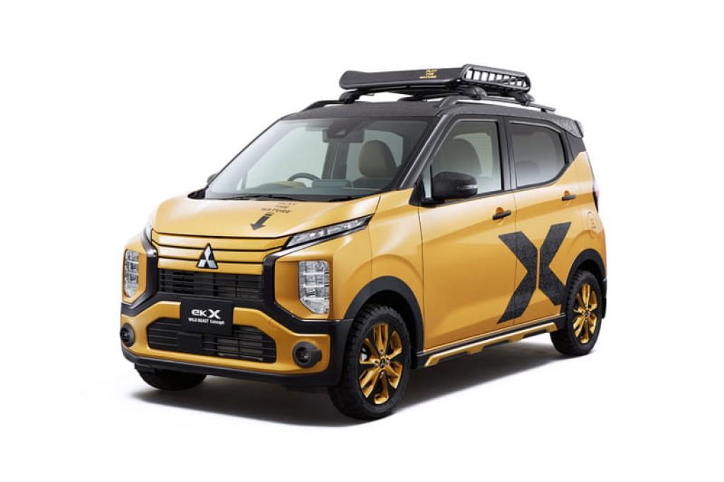 ek-x-wild-beast-concept-mitsubishi-2020