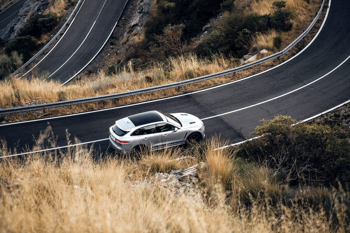 Jag_20MY_F-PACE_Canon_260220_52.jpg
