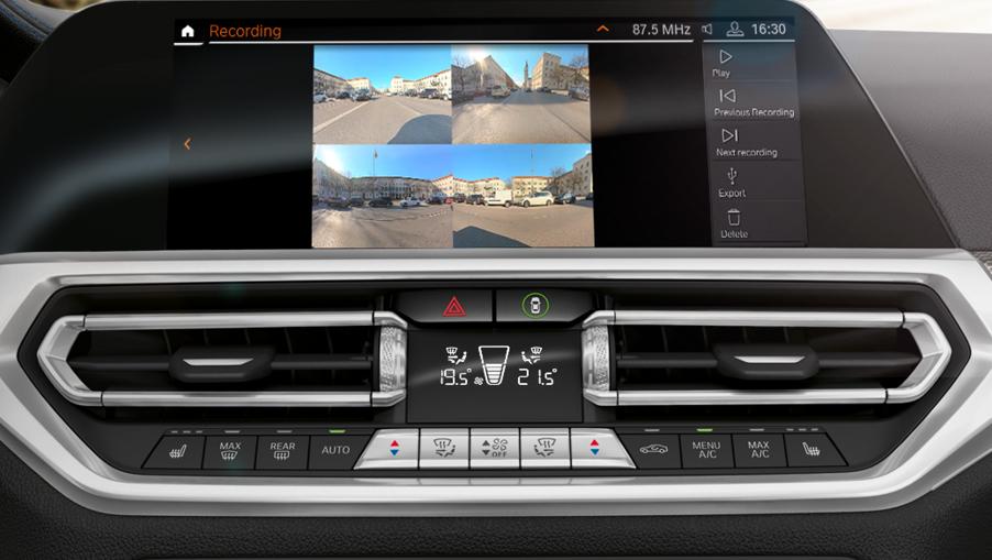 BMW_Drive_Recorder_902x509px.jpg