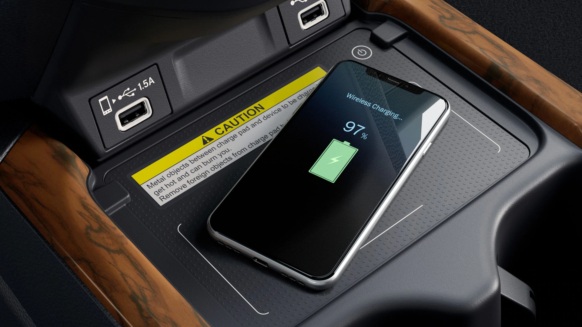 MY20-CR-V-Feature-Blade-Interior-Amenities-Wireless-Phone-Charging-A-2x.png