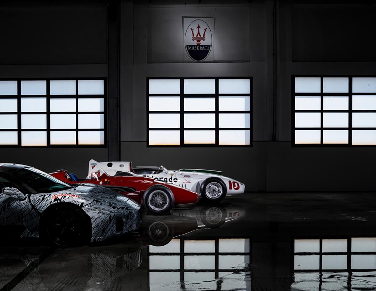 02_Maserati_Proto-MC20-Eldorado_250F.jpg
