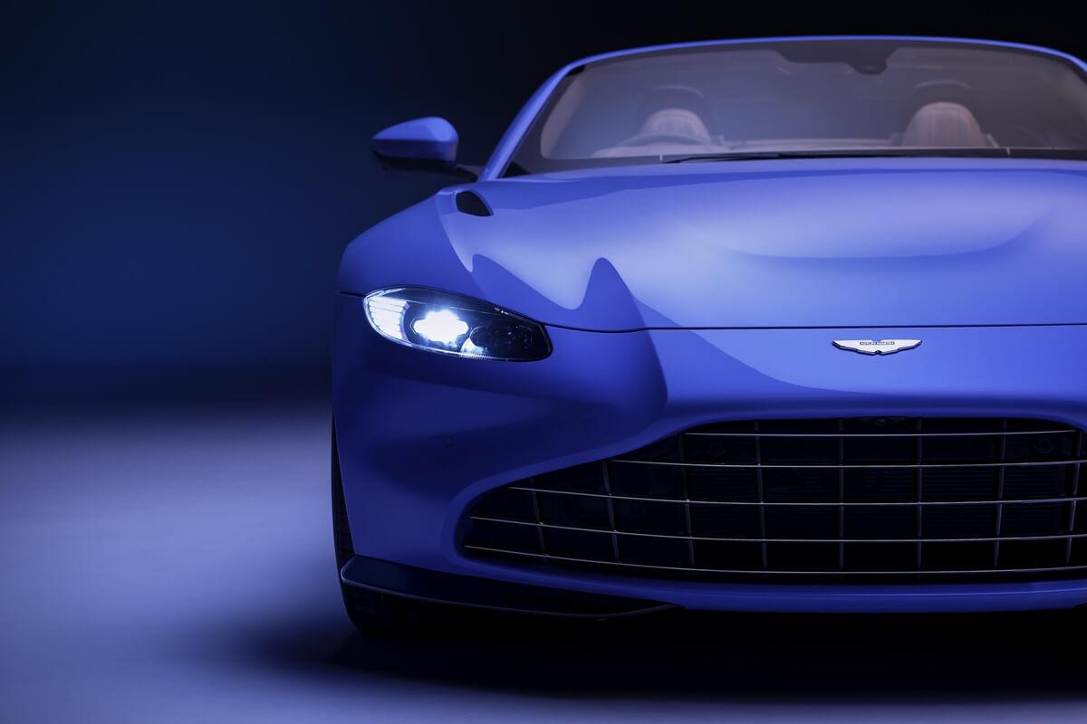 Aston-Martin-Vantage-Roadster_02.jpg