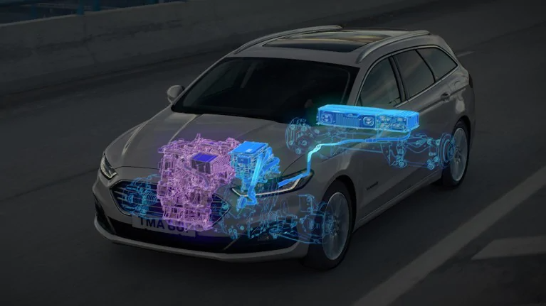 ford-mondeo-eu-Hybrid_02_LHD-16x9-2160x1215-Features_NP_Splitter_D_T_M.jpg.renditions.small.png