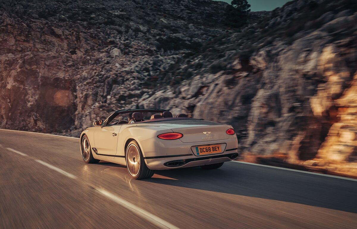 Bentley-Continental-GTC-1.jpg
