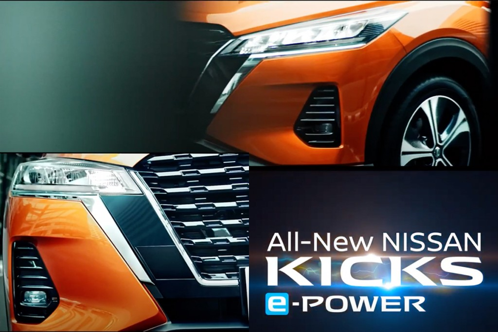 e-power-nissan-kicks-5-15
