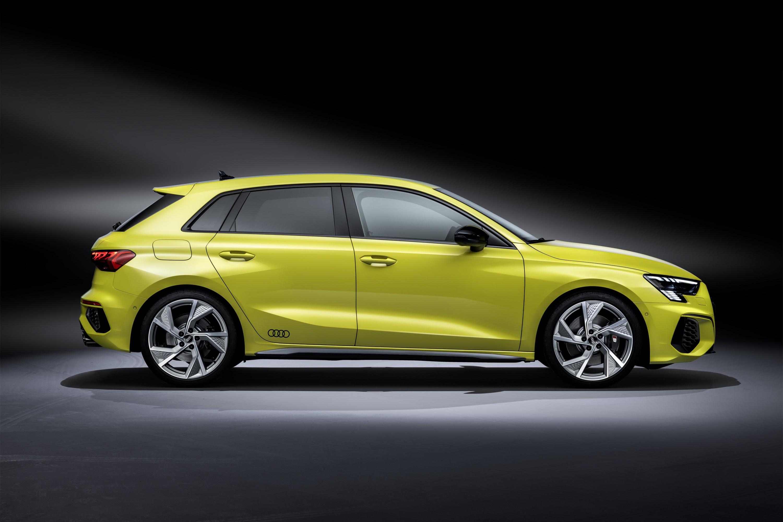 Audi S3 Sportback_2.jpg