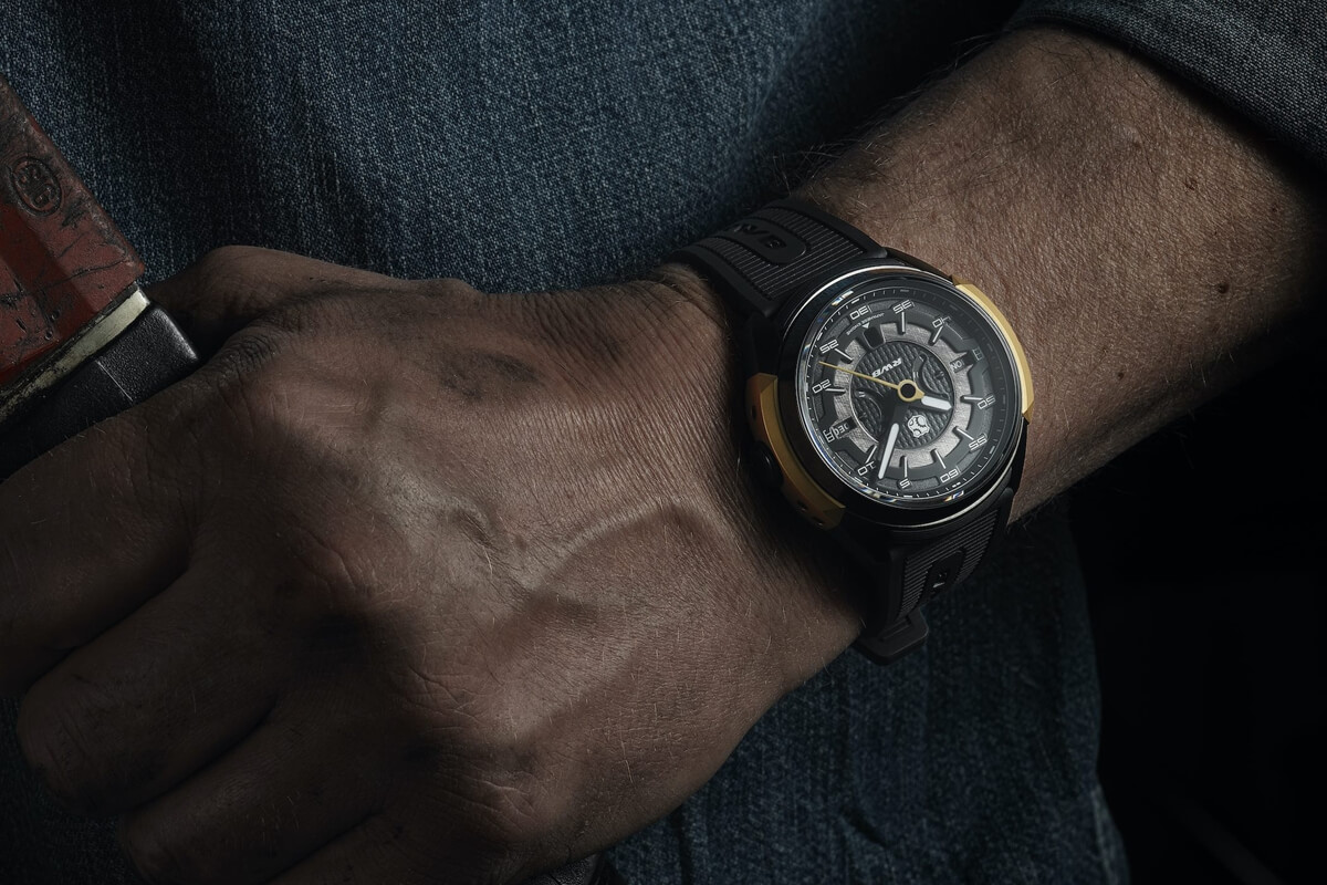 REC-Watches-RWB-901-Stella-3.jpg