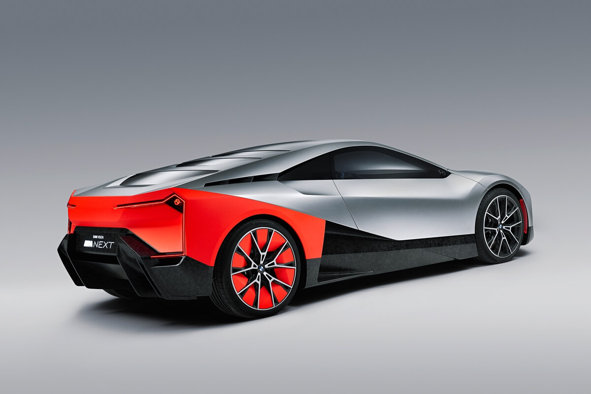 P90355670_highRes_bmw-vision-m-next-st.jpg