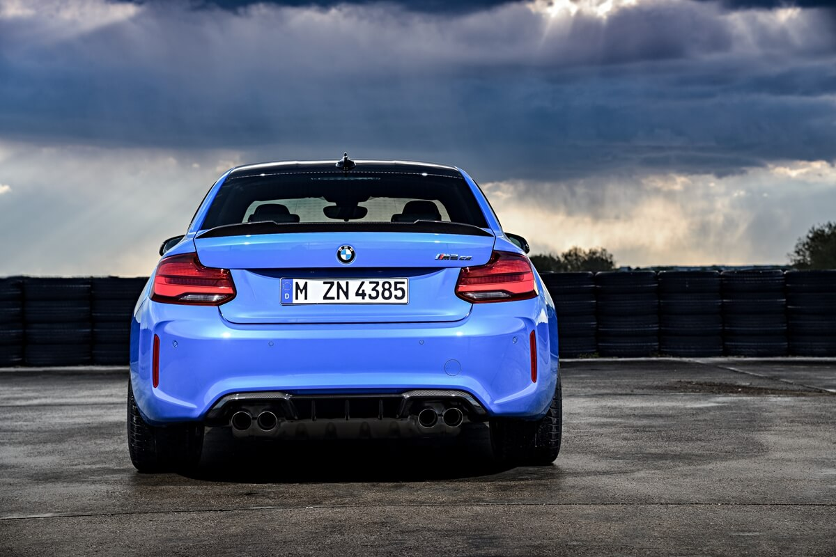 P90374196_highRes_the-all-new-bmw-m2-c.jpg