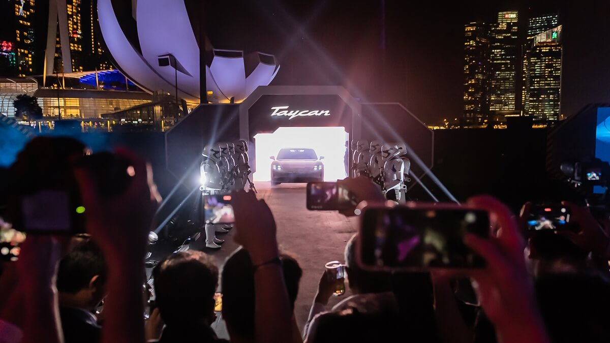 1940274_asia_pacific_premiere_of_the_taycan_singapore_2019_porsche_ag.jpg