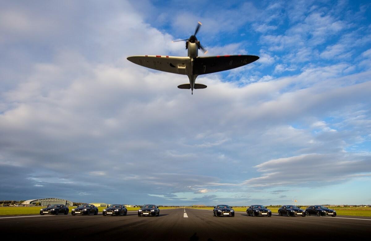 aston-martin-wings-series05aston-martin-v12-vantage-s-spitfire-8002-jpg.jpg