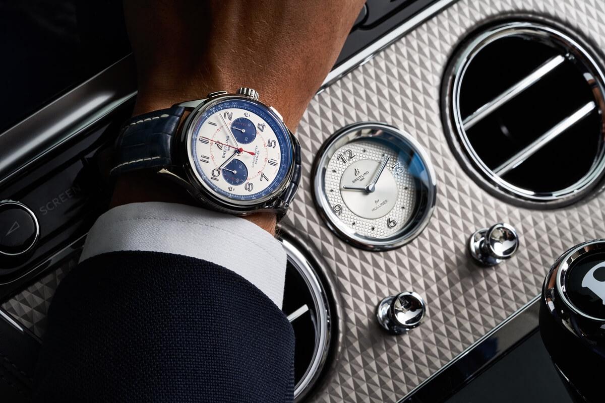 Breitling-Bentley-Mulliner-watch-3.jpg