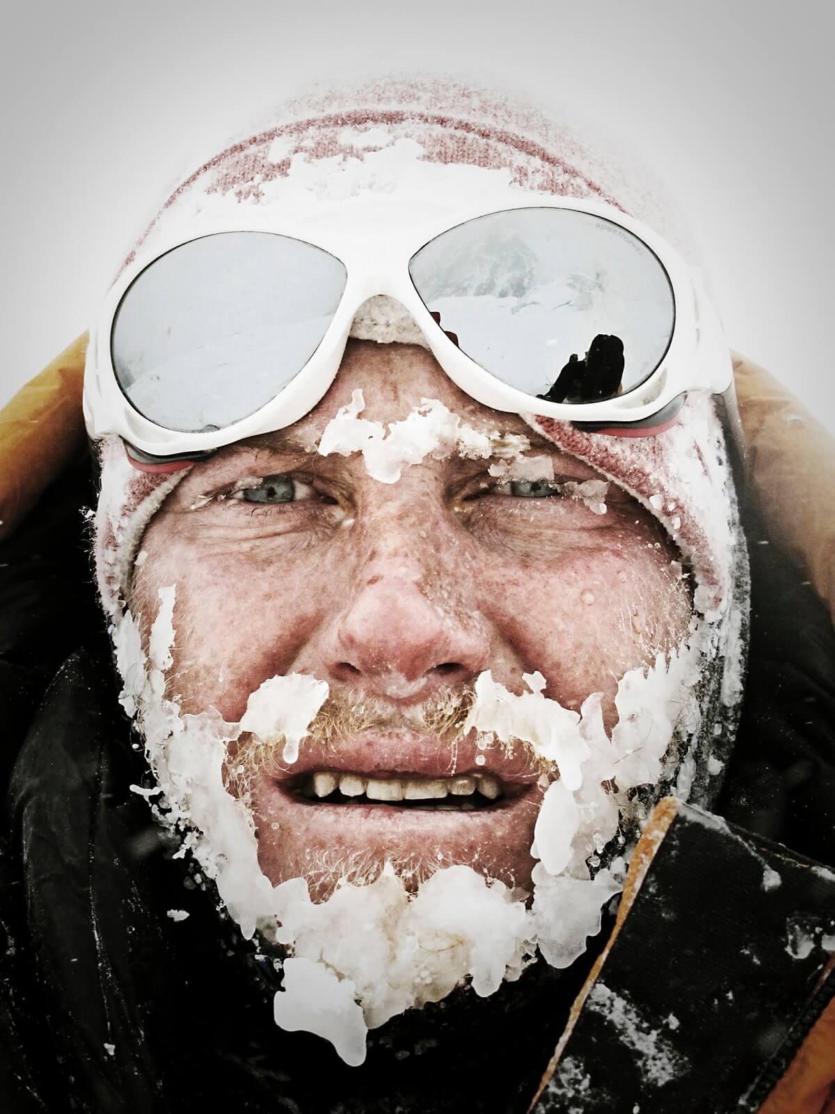 Cory-Richards-Avalanche-II.jpg