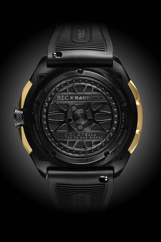 REC-Watches-RWB-901-Stella-4.jpg