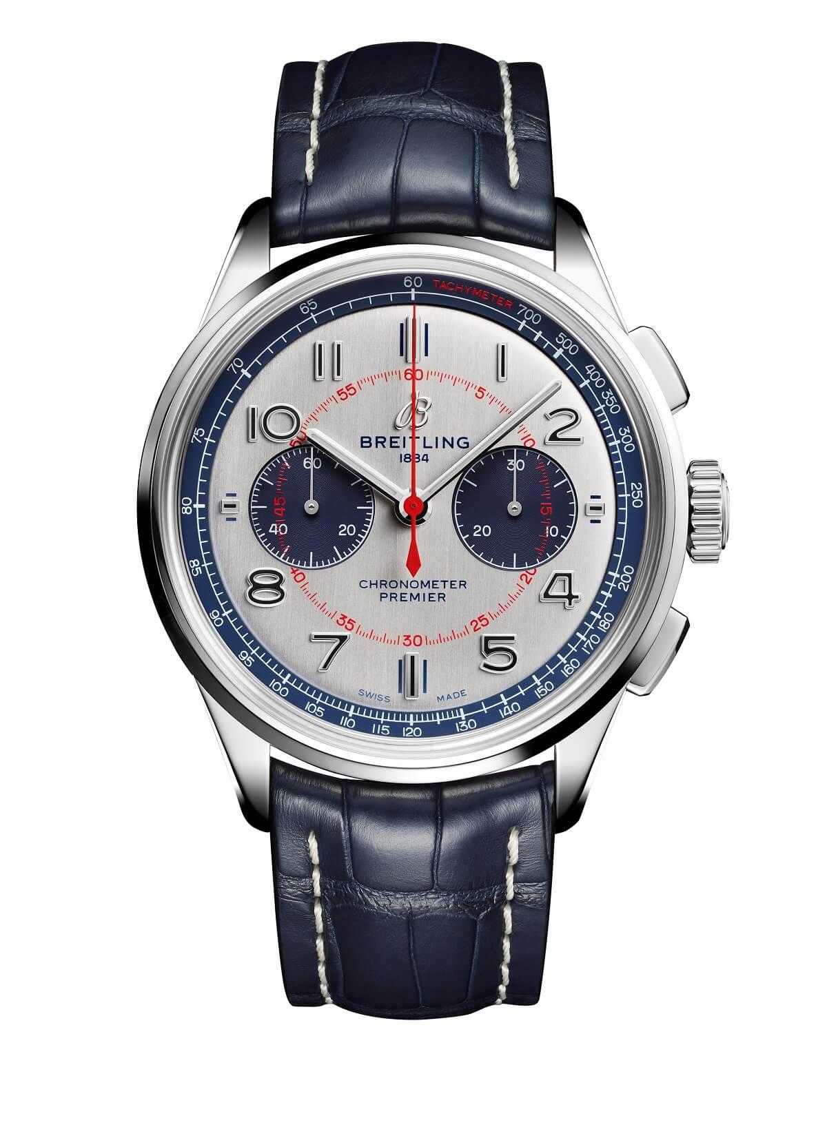 Breitling-Bentley-Mulliner-watch.jpg