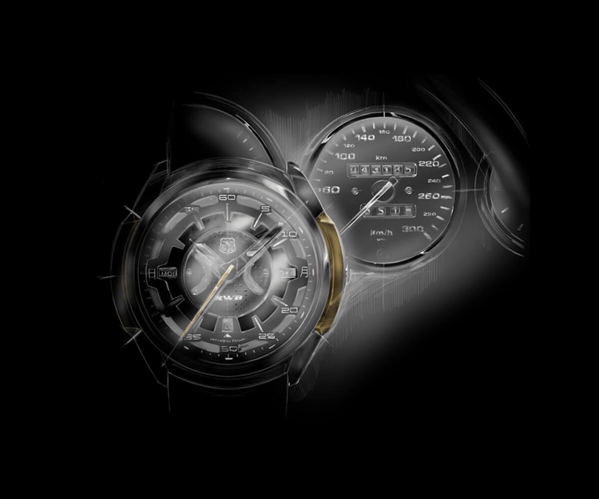 Porsche_Case5-Stella-Dial.jpg