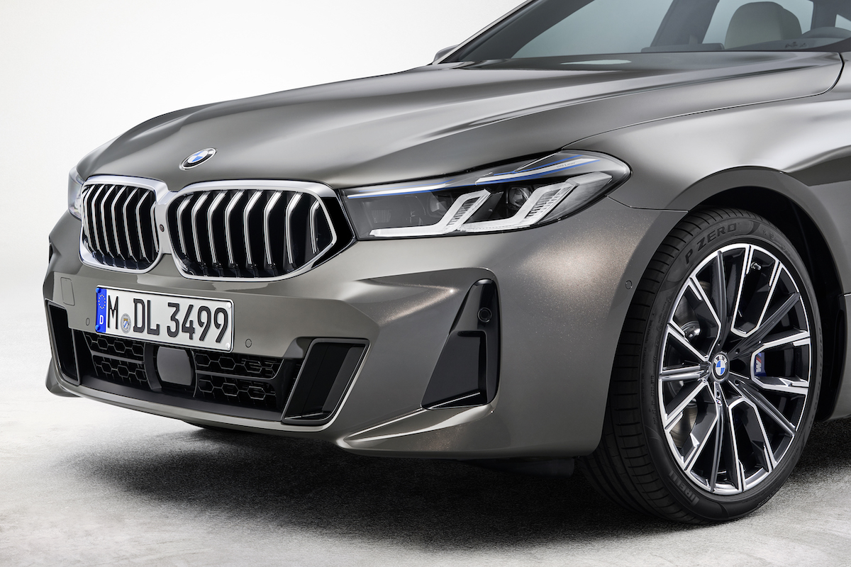P90389871_highRes_the-new-bmw-640i-xdr.jpg