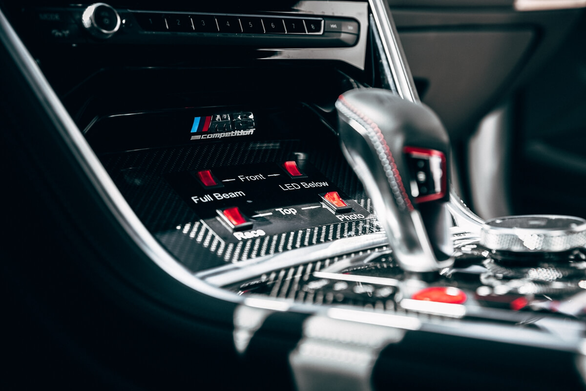 P90362201_highRes_bmw-m-gmbh-official-.jpg