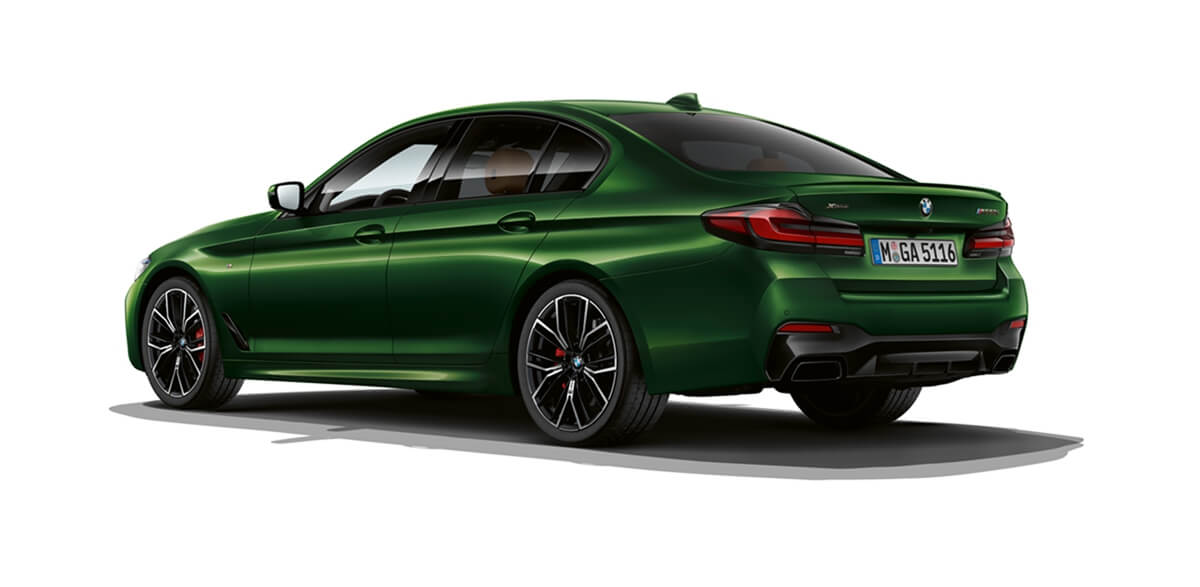 P90389797_highRes_the-new-bmw-m550i-xd.jpg