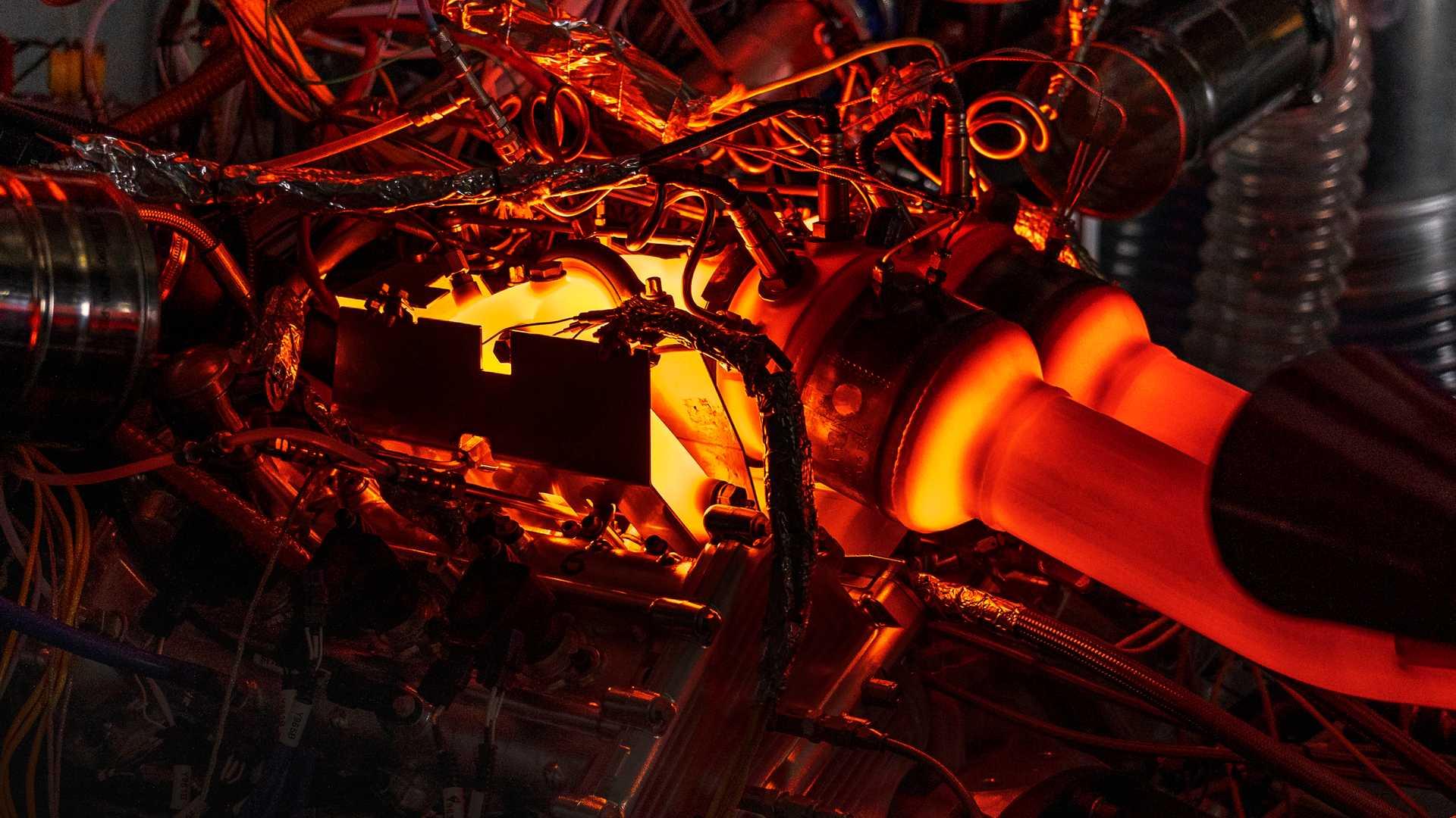 aston-martin-valhalla-tm01-3.0-liter-turbocharged-v6.jpg