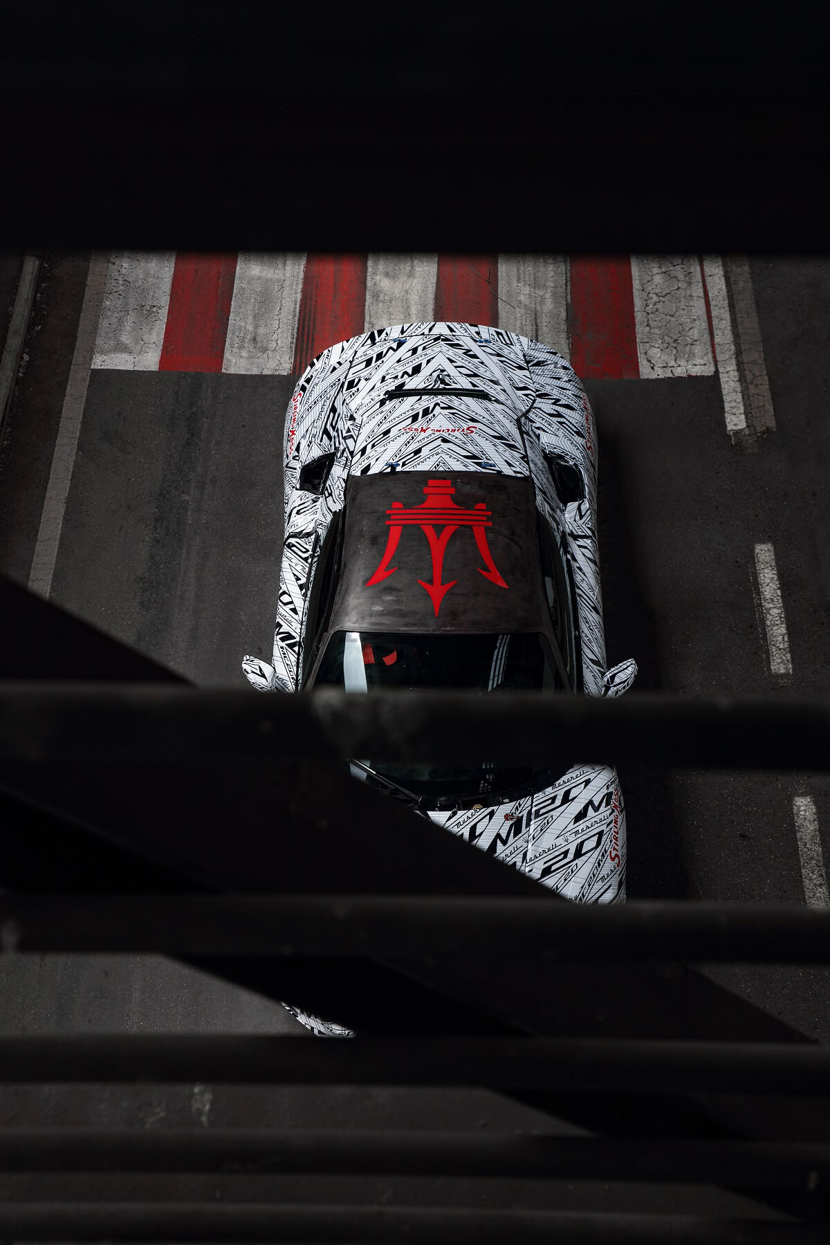 05_Maserati-Proto-MC20.jpg