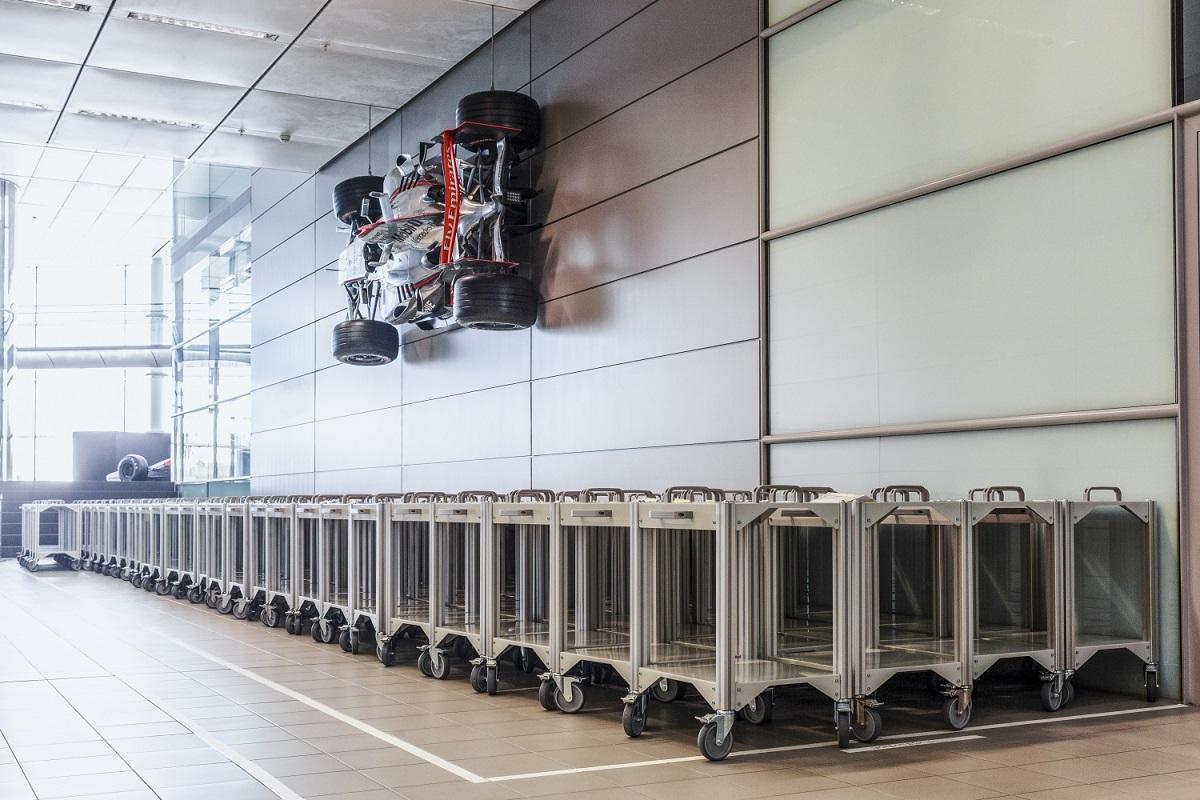 Small-11973-Inside-the-MTC--McLaren-supports-the-Ventilator-Challenge-UK.jpg